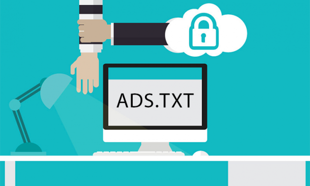 What is Ads.txt?